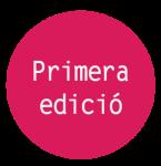 1ra_edicio-01