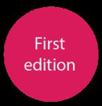 1rst_edition_en-01