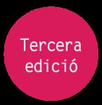 3ra_edicio-01-01-01
