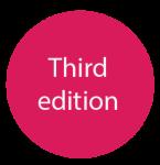 3rd_edition_en-01-01