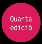 4ra_edicio-01-01-01-01