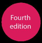 4rth_edition_en-01