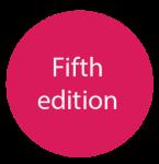 5a_edition_en-01
