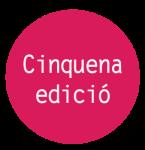 5ra_edicio-01-01-01-01