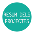 quarta_edicio_projectes
