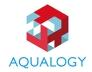 logo_acualogy