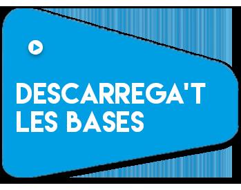 banner bases catala