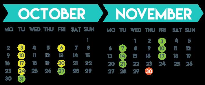 calendari_2017_english-01