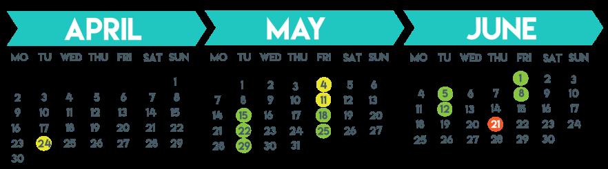 calendari_2018-01